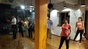 top-Dance-Classes-in-Mumbai