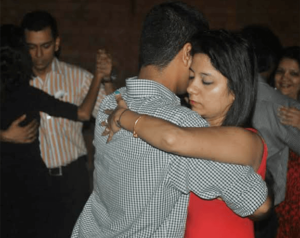 Cha-Cha Bachata dance classes in mumbai